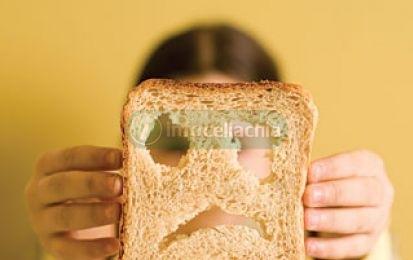 Alimenti senza glutine, cambiano le regole: celiaci allarmati