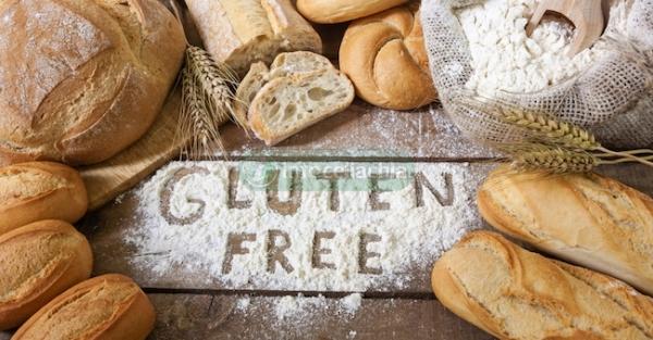 Senza glutine, in vigore nuove diciture per distinguere celiaci e intolleranti