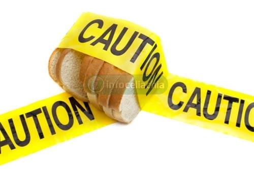 Celiachia, la pastiglia d'emergenza per ridurre i danni del glutine