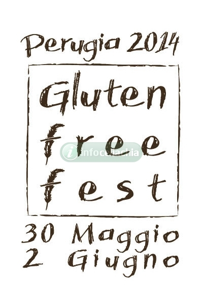 Gluten Free Fest 2014