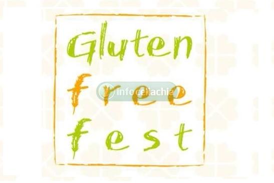 Gluten Free Fest 2015