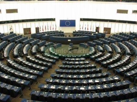Perché il Parlamento europeo ha declassato la celiachia