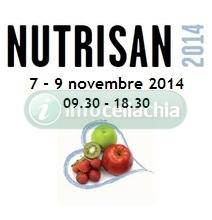 Nutrisan 2014
