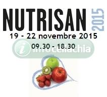 Nutrisan 2015